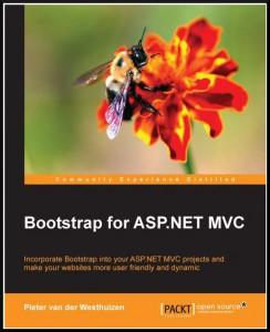 Bootstrap MVC