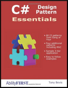 C Design Pattern Essential