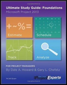 74-343-managing-projects-with-microsoft-project-2013